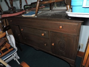 Joe Long Estate Auction #2 @ North Prairie | Wisconsin | United States